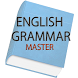 English Grammar Master by VD