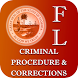 Florida Criminal Procedure by xTremeDots