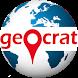 Geocrat Live by Geocrat Technologies Private Limited