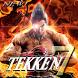 New: Tekken7 Guide by Mobile Apps DR47