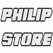 PhilipStore