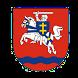SIP Powiatu puławskiego by OPGK Rzeszów S.A.