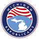 Michigan Republican Party by Right Mobile