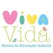 Escola Viva Vida by wetoksoft.com.br