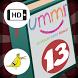 Selamat Hari Raya UMMI Ep13 HD by Hud Hud Media Sdn Bhd