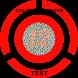 Color Blind Test by BeB
