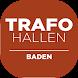 Trafo Baden by Beekeeper