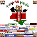 Kenya News by GLBSUMMIT