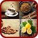 Superfoods to Boost Metabolism by KareemTKB