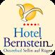 Hotel Bernstein by ars publica Marketing GmbH