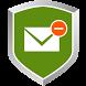 Bkav Anti Spam by Bkav Corporation
