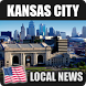 Kansas City Local News by City Beetles