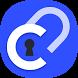 Pop Locker - Hide Secret App by Pop Locker Team - Hide Secret App