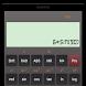 Scientific Calculator Pro by Mark Technologies