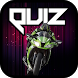 Quiz for Kawasaki ZX-10R Fans by FlawlessApps
