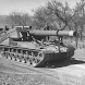 Wallpapers 40 mm tank Crusader by forceapps