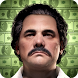 Narcos: Cartel Wars by FTX Games LTD