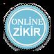 Online Dhikr
