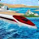 Train Games: Underwater by Gamesoft Studios