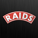 Raids Magazine by Histoire & Collections