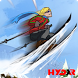 Ski Mayhem FREE by Hydar Games