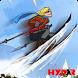 Ski Mayhem FREE by Hydar Games