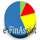 e-FinAssist