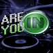 Are you IN: Nightlife Events by Are You In?