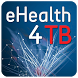 Digital Health to End TB by Inís Communication