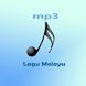 kumpulan lagu melayu terpopuler.mp3 by agungrofi