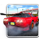 High Speed Muscle Car Race 3D by 3D Master