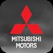 Mitsubishi AR by Mitsubishi Motors Russia