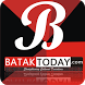 Bataktoday For Android by Batak Cyber Media