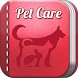 Pet Care - All about pets by DEVELOBIRD