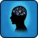 Boost Your Brain Power by PicLabs