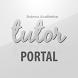 Portal do Aluno by RLG Informática