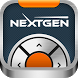 NextGen BT Extender for Tablet by SEOBY ELECTRONICS CO., LTD.