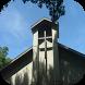 East Tipp Baptist Church by Sharefaith
