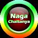 Mov: Naga Chaitanya Songs by TAKAJO