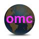 OMC TAIWAN by U-Sync. (Taiwan) Services Co.,Ltd.