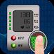 Blood Pressure Checker Prank by Vasundhara Apps