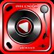 Tego Calderon Mix 2016 by WSDEV