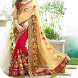 New Sarees Collection 2017 by kinjalinfo