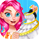 Wedding Dress Fashion Boutique by iProm Games