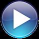 OSMC Tv Box