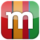 mBank Wallet by mBank S.A.