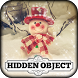 Hidden Object Christmas Prayer by Hidden Object World