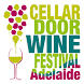Cellar Door Wine Festival by Adelaide Convention Centre