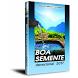 Devocional Boa Semente by Boa Semente - DLC