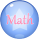 Math Superstar Primary 3 Lite by AC Digital Lab